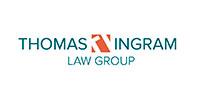 Thomas Ingram Law Group