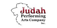 Judah Performing Arts Co.