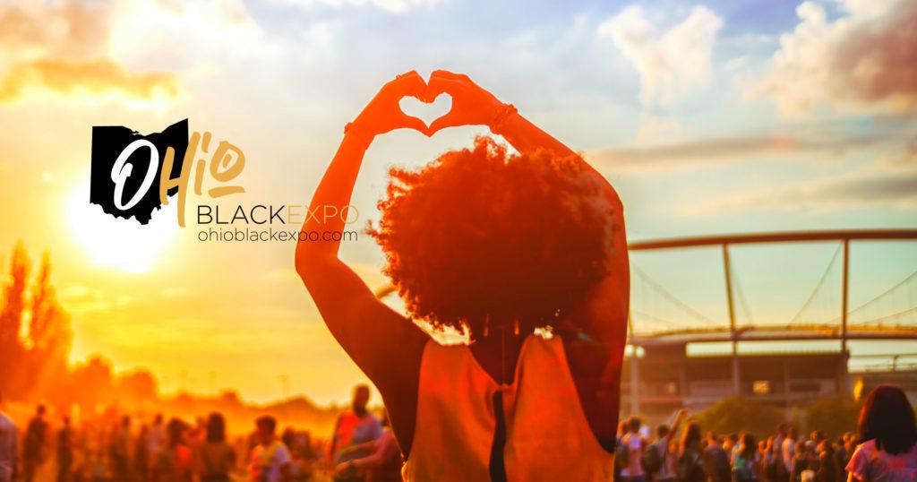 Ohio Black Expo