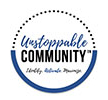 Unstoppable Community