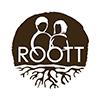 ROOTT