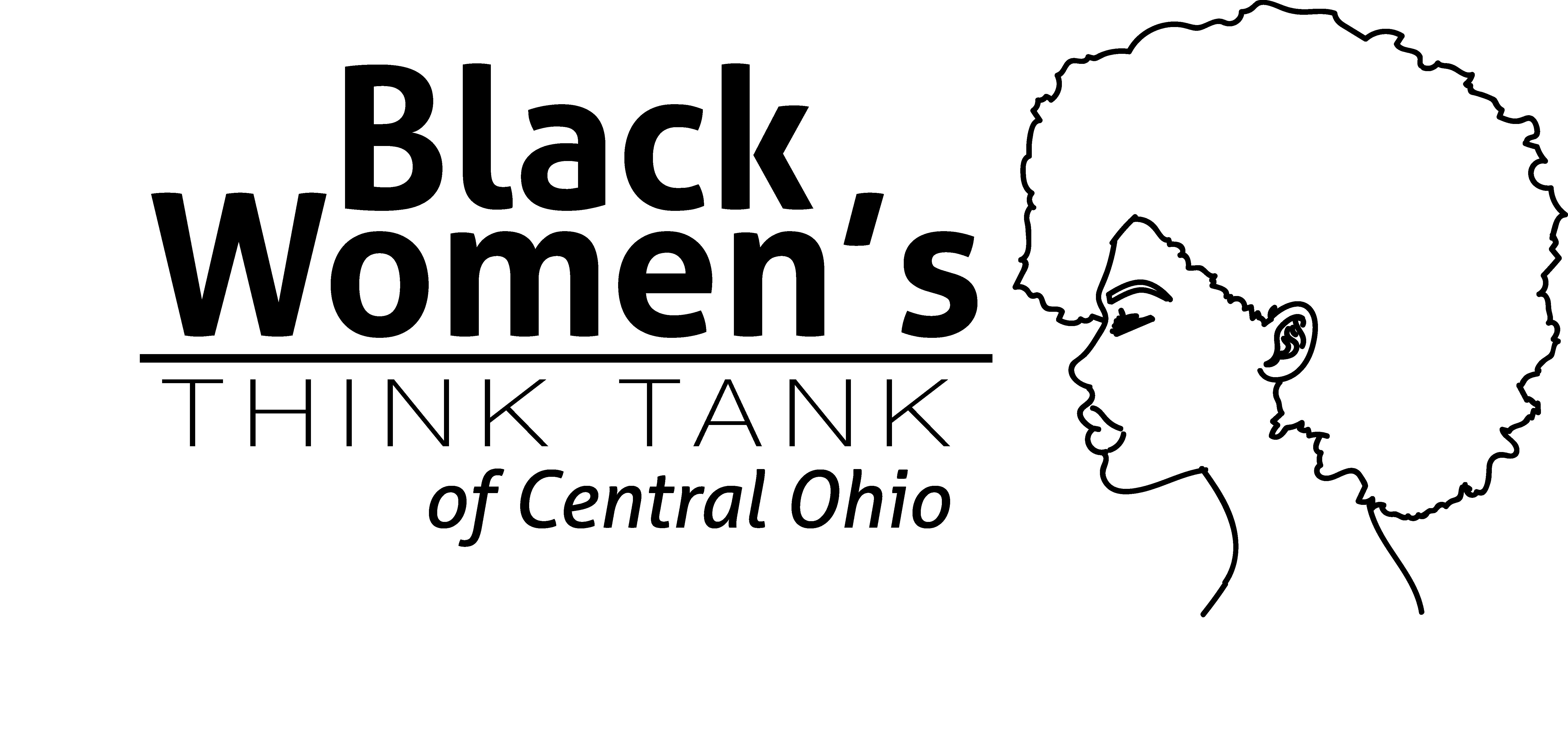 BWTT_logo2-01